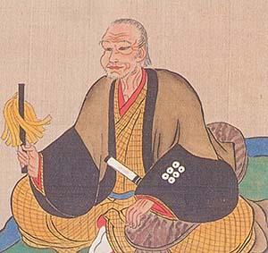 msayuki