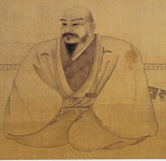 sanada-yukitaka