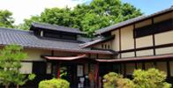 真田の郷~真田氏歴史記念館~